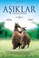 Aþýklar Animals in Love / Animaux Amoureux, Les