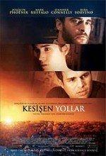 Kesiþen Yollar