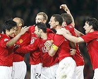 Futbolda  Dünyanýn En'leri