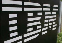IBM Türkiye'de yetenek avýnda