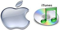 iTunes kullananlar DÝKKAT