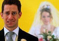 Erkekler neden evlenmek istemez