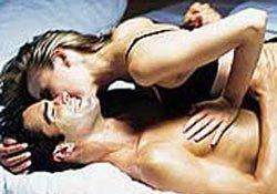 Erkekler ne için seksten vazgeçer