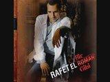Rafet El Roman - Ask-i Virane