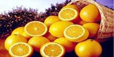 Portakal suyu diyabet yapýyor