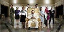 Saddam'ýn evi