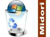 Microsoft'un yeni iþletim sistemi Midori