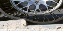 Michelin'den ezber bozan lastikler
