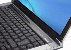 Mikrop öldüren laptop