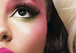 Kozmetiklerde kanser riski
