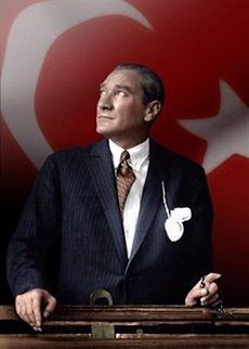 Cumhuriyet Bayramý