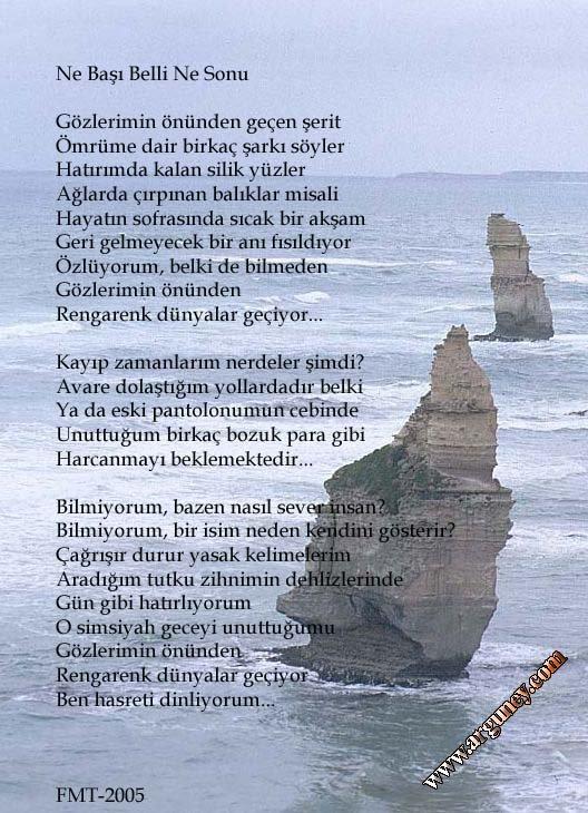 Resimler þiirler