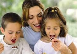 Mutluluk da genetik