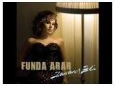 FUNDA ARAR ..2009