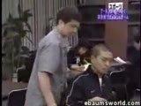 Japonlardan süper KOMÝK oyun