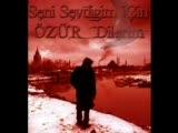 Ahmet Kaya Korkarým....
