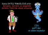 Patron-Kýssadan Hisse