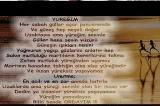 Fikrimin Ýnce Gülü - (Orjinal - Mustafa Kaya)
