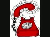 Telefon Þakasý...