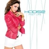 Hadise  Fast Live