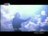 Hayko Cepkin- Demedimmi - Ýlahi