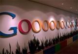 Google 'Caffeine' su yüzüne çýktý