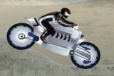 Motocross Oyunu
