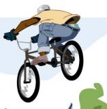 Bisiklet Oyunu