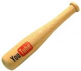 Youtube para daðýtacak
