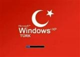 Windows'u Türkler yapsaydý