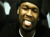 50 Cent - Flight 187_HD