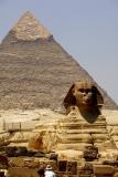 Piramitlerin Sýrrý..