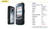 Bi telefon ancak böyle satýlamaz