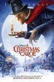 A Christmas Carol  ( Jim Carrey'in son filmi)