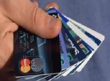 Kredi kartý faizinde indirim