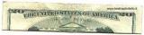 20 Dolar Yorum Sizin