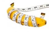 Hýzlý kilo verdiren muz diyeti