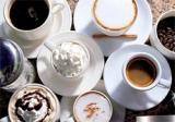 Kahve diyet bozar mý