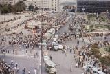 Ýstanbul 1970 lerden fotoðraflar