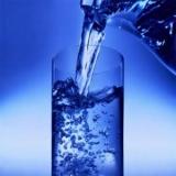 suyun faydalarý