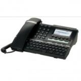 TELEFON DIYALOGLARI .....112 Q155 VS E..