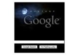 Google'da ki gizem