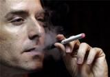 Sigara ve benzine zam sinyali
