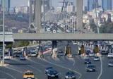 Köprü ve otoyollar yüzde 50 zamlanýyor