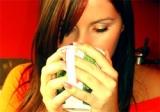 Kahve Hepatit C'ye çare
