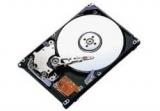 40 dolara 14TB sabit disk