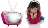 Televizyon çocuklarý uyuþturuyor!