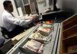 Bankada hesabý olanlar dikkat