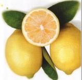 Domuz gribine limon silahý
