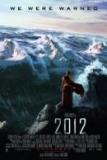 2012   Görsel Efektler....